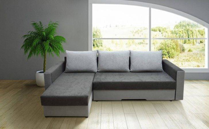 Collection Corner Sofa Bed Sale
