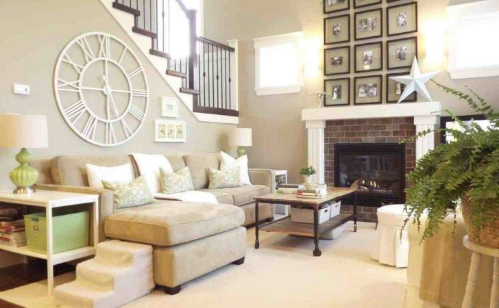Collection Modern Southern Home Decor Ideas