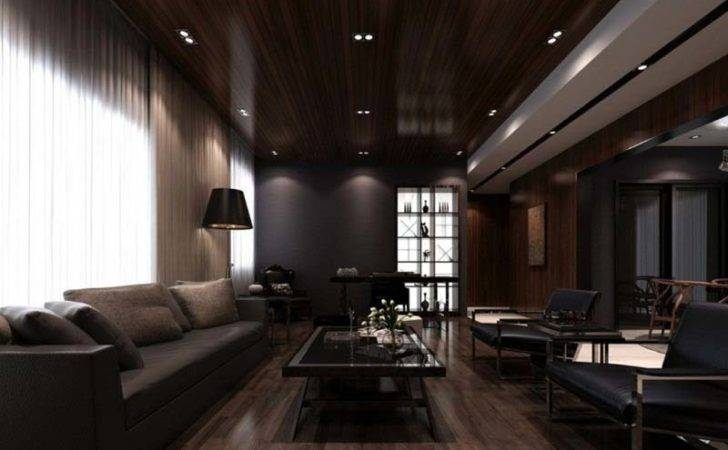 Color Ideas Living Room Theme Best Selection Guide