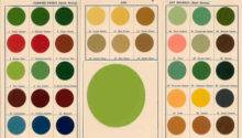 Color Pinterest Josef Albers Wes Anderson