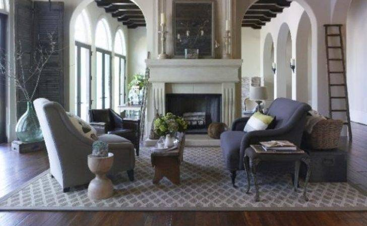 Color Trends New Next Hgtv