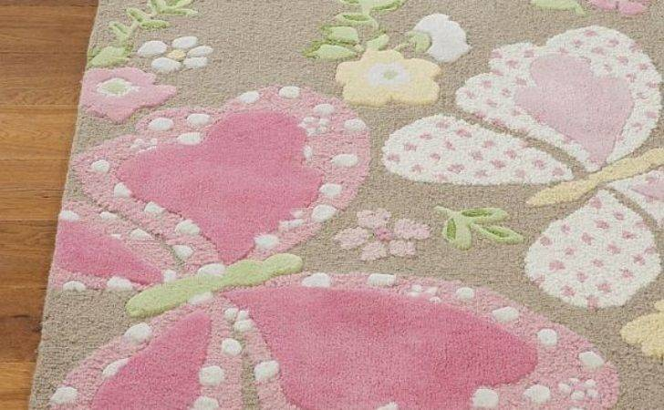 Color Your Childhood Camille Rug