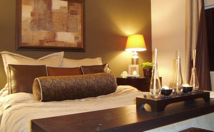 Colors Small Bedroom Paint Ideas