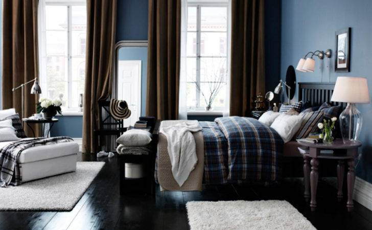 Colour Combination Bedrooms Home Combo