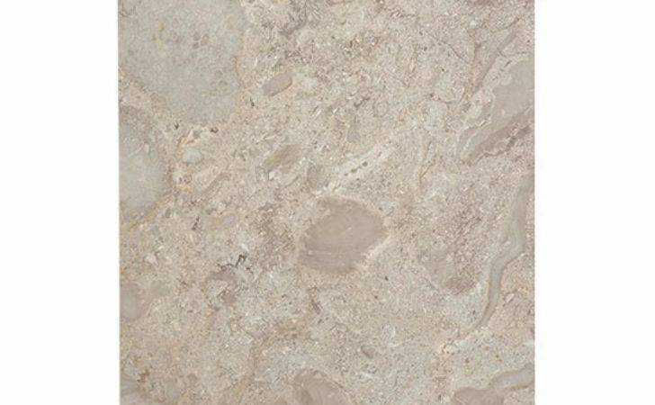 Colours Grey Marble Floor Tile Kitchen Flooring