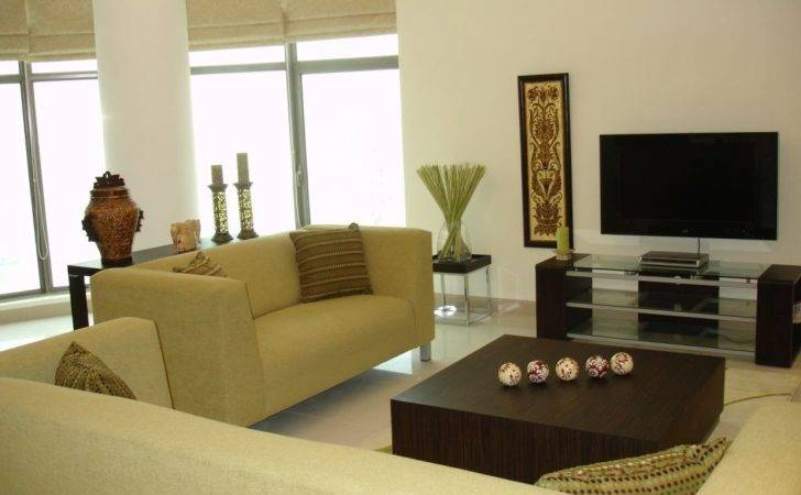 Colours Your Home According Feng Shui