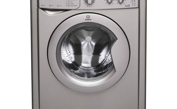 Combined Washer Dryer Prices Models Freestanding