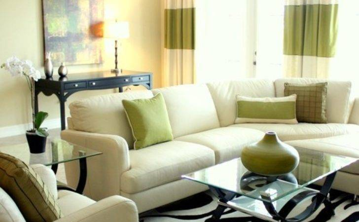 Comfort Modern Living Room Decorating Ideas Sweet