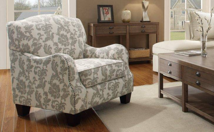 Comfortable Accent Chairs Want Homesfeed