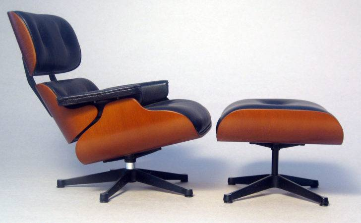 Comfortable Lounge Chair Design Chairs Ideas