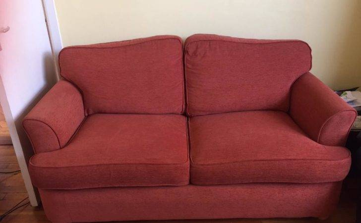 Comfy Double Sofa Bed Ormeau Road Belfast Gumtree