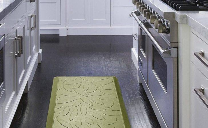 Commercial Kitchen Mats Non Slip Rugs