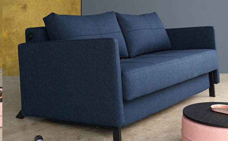 Compact Sofa Beds Bed Blog Thesofa