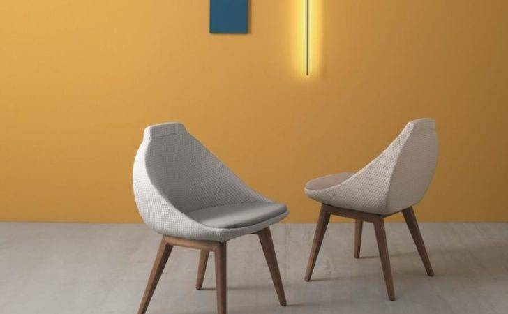 Compar Desire Dining Chair Trendy Products