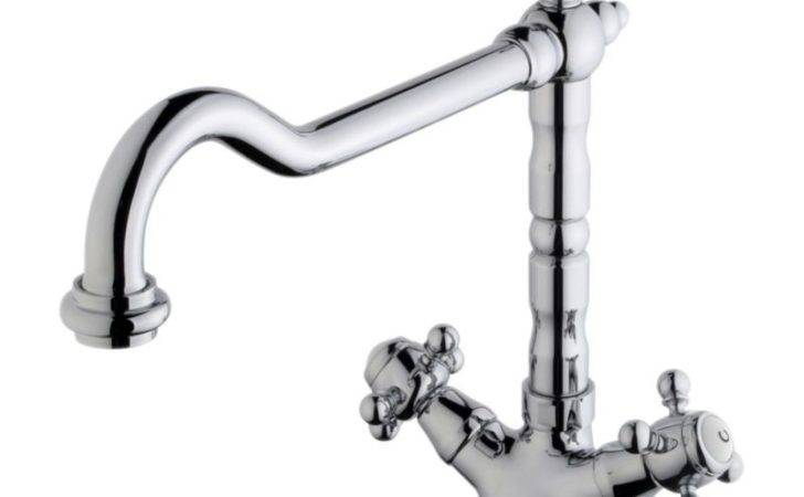 Compare Prices Kitchen Sinks Taps Cooke Lewis