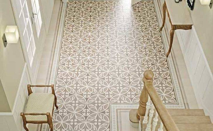 Complete Guide Flooring Homebuilding Renovating