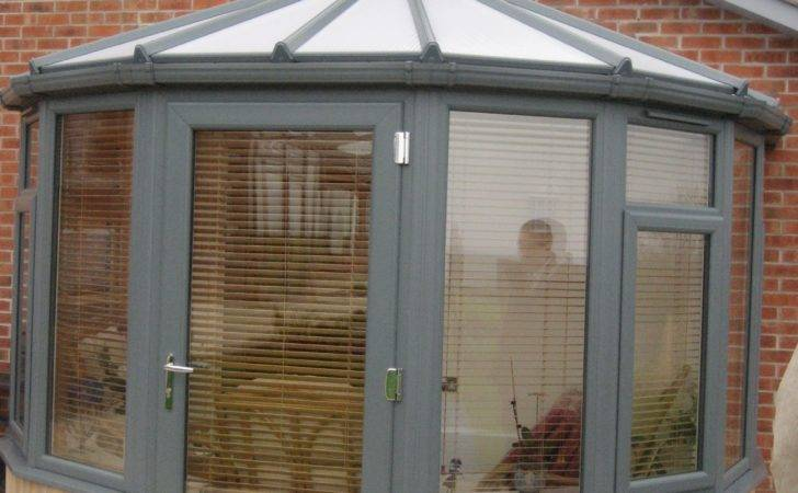 Conservatories Glass Rooms Leicester Oadby Nuneaton