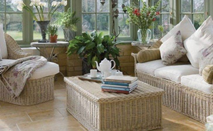Conservatories Pinterest