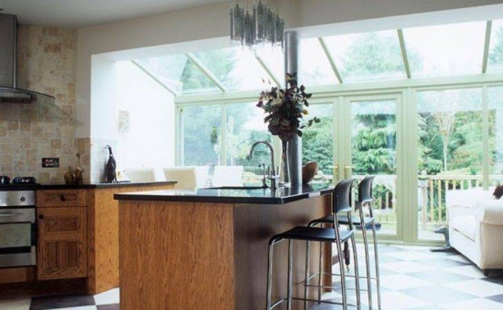 Conservatory Flooring Make Right Choicediscount