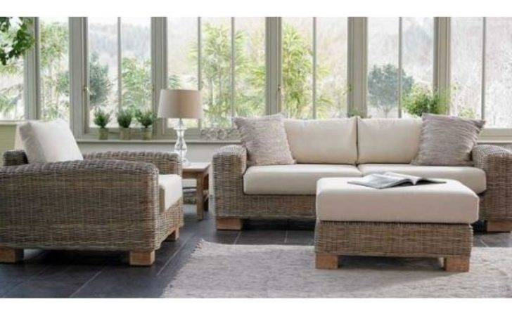 Conservatory Furniture Designinyou Decor