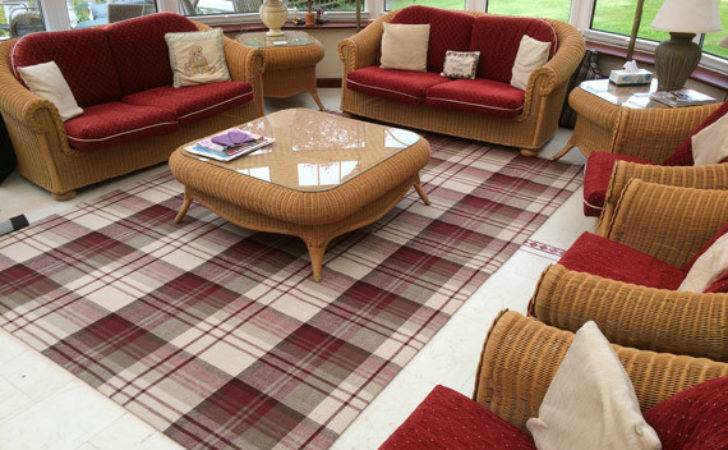 Conservatory Furniture Upholstery Furnishings