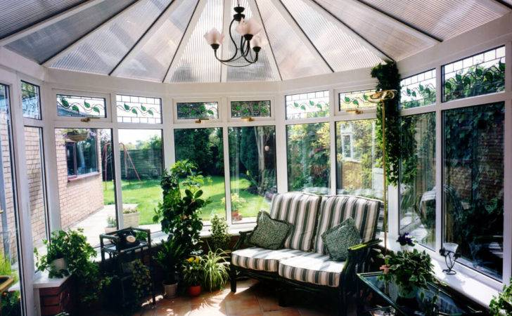 Conservatory News Abbey Conservatories Reading
