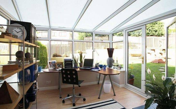 Conservatory Uses Homesafe Roof Solutions Blog