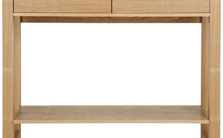 Console Tables John Lewis Coffee Table Design Ideas