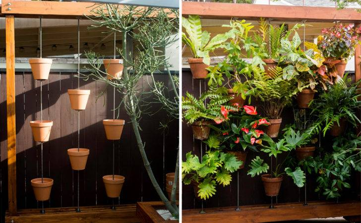 Container Garden Plans Bhg Style Spotters