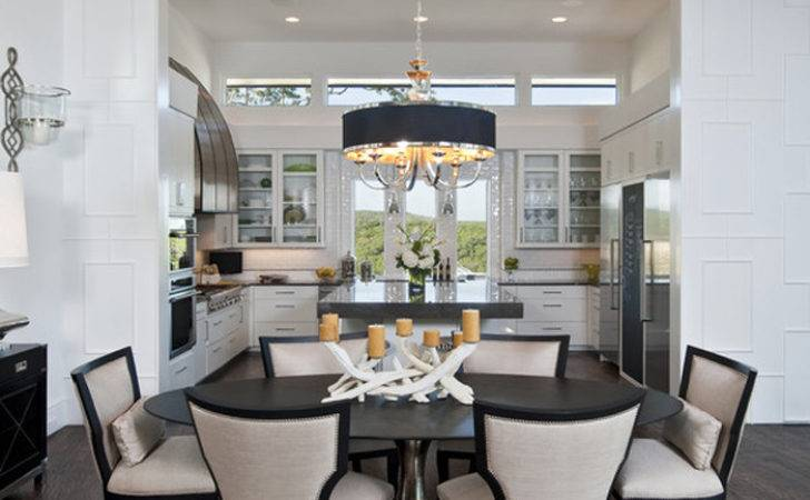 Contemporary Dining Room Tables Your