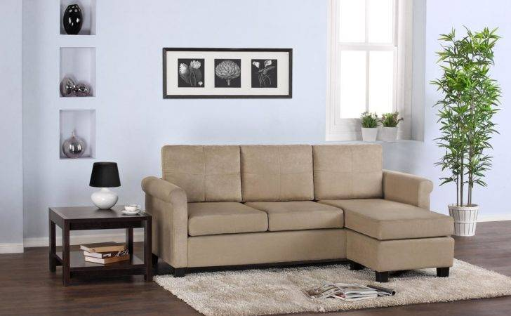 Contemporary Living Room Furniture Small Spaces Cheap