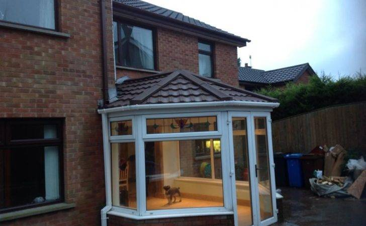 Convert Conservatory Sunroom Orchard Building Services