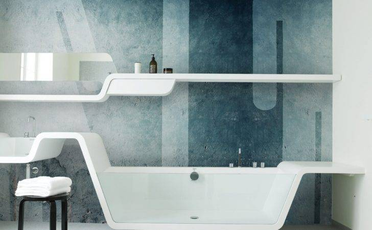 Cool Bathroom Home Remodeling Ideas