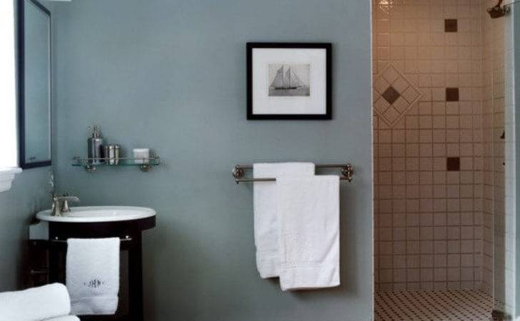 Cool Bathroom Ideas Decor