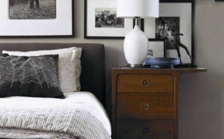 Cool Bedroom Designs Guys Awesome Mens Idea