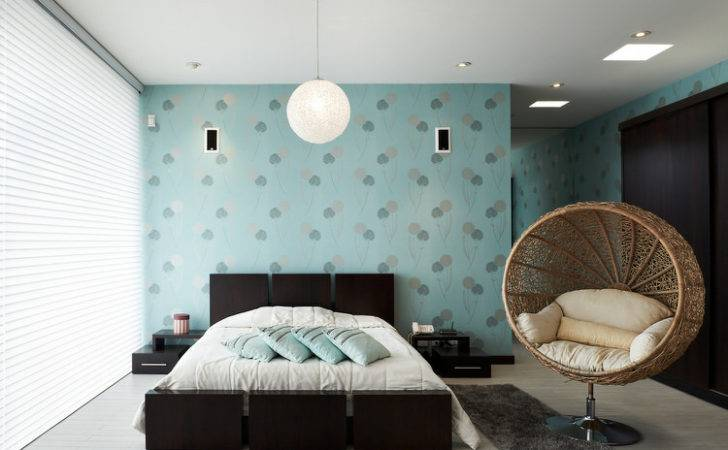Cool Bedrooms Have Interiorcharm