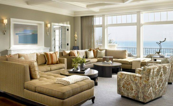 Cool Best Sectional Sofa Brands Decorating Ideas