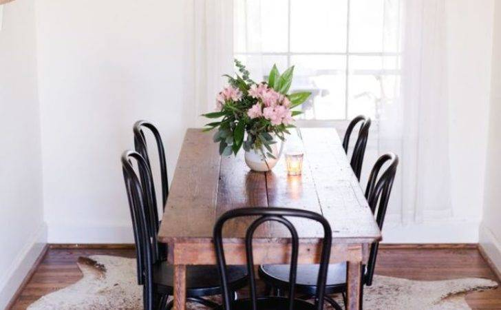 Cool Best Small Dining Tables Ideas