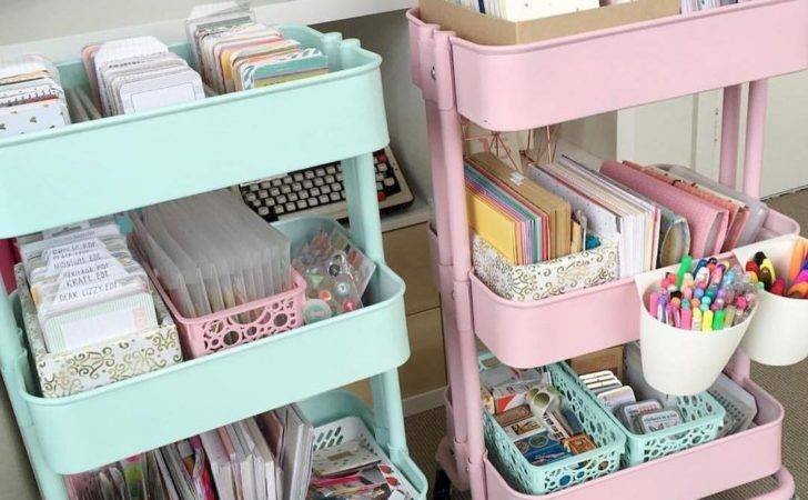 Cool Cute Diy Dorm Room Decorating Ideas Budget