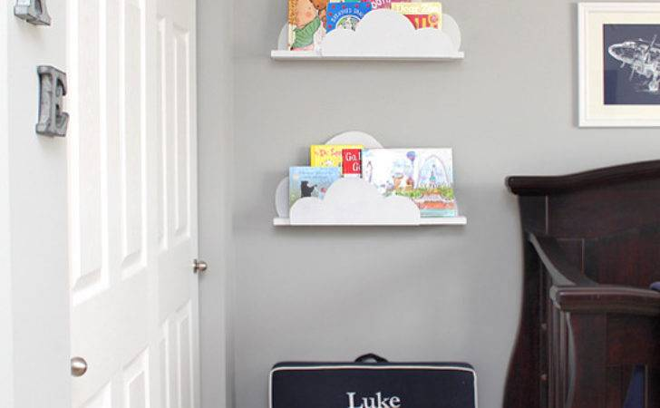 Cool Kids Room Decor Ideas Can Yourself