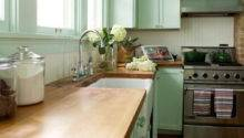 Cool Kitchen Cabinet Paint Color Ideas Noted List