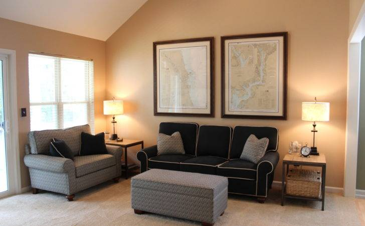 Cool Living Room Colors Ideas Paint Greenvirals Style