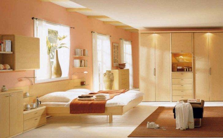 Cool Painting Ideas Your Sweet Home