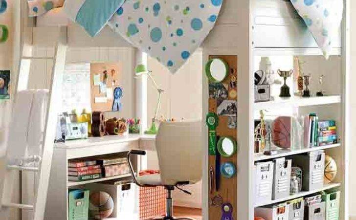 Cool Small Room Ideas Teen Girls Concepts