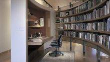 Cool Study Room Design Ideas Teenagers