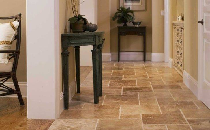 Cool Tile Hardwood Transition Ideas Your Home