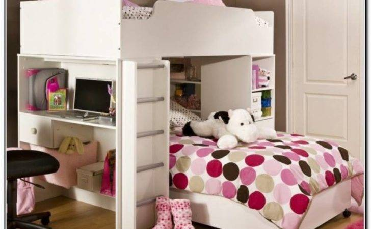 Cool Twin Beds Boys Moder