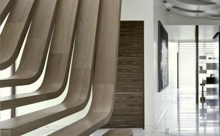 Coolest Staircase Designs Reinvent