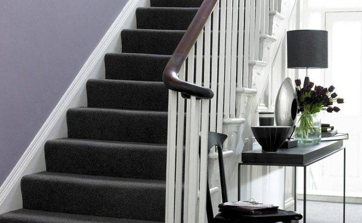 Cormar Carpets Town Country Relaunches