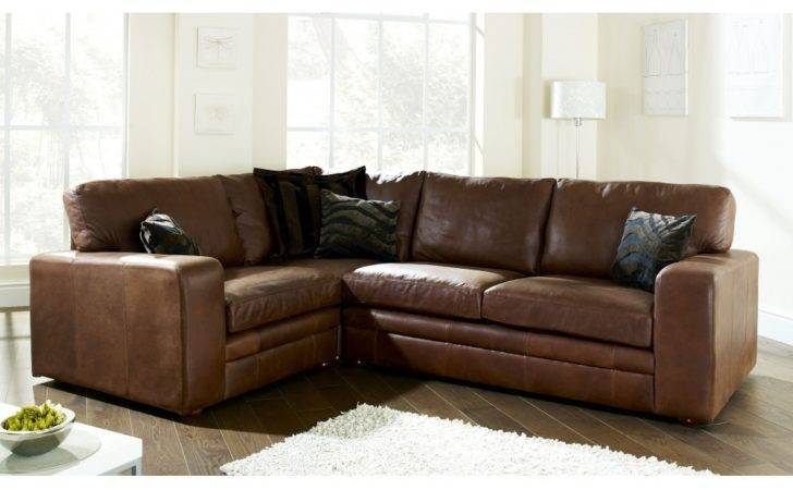 Corner Sofa Beds Available Sectional Sofas Sale